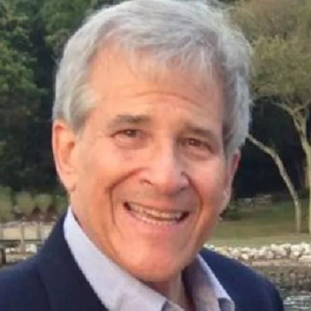 Dr. Andrew R Goldman