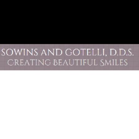 Dr. Andrew Gotelli