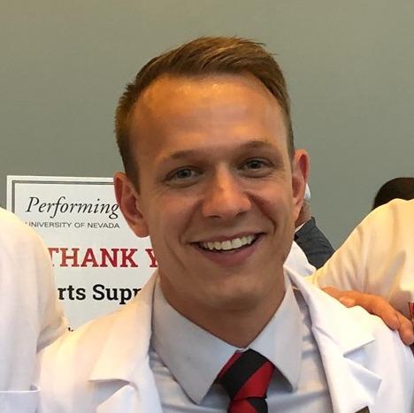 Dr. Andrew E Graves
