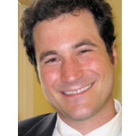 Dr. Andrew Greenberg