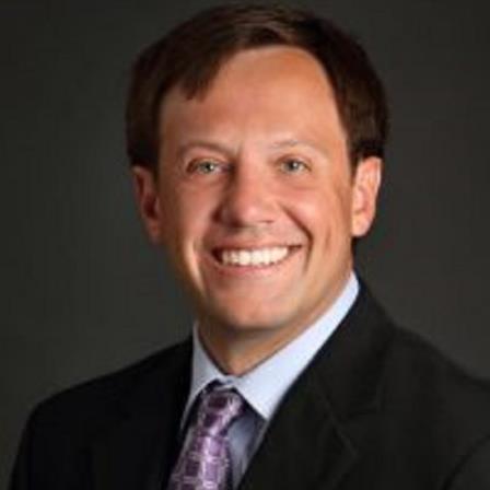 Dr. Andrew M Huntzinger