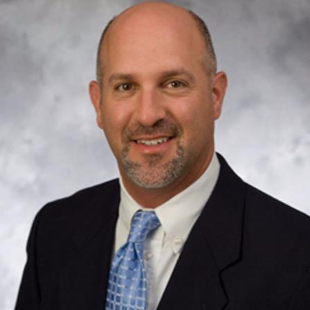Dr. Andrew L Kanter