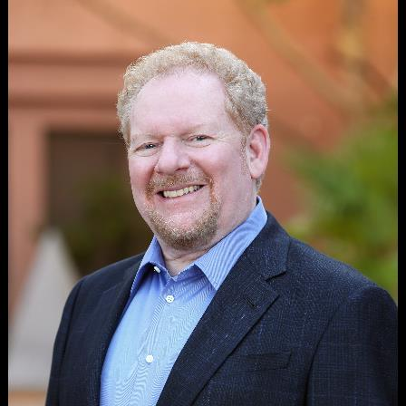 Dr. Andrew L Kassman