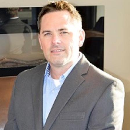 Dr. Andrew M Killgore