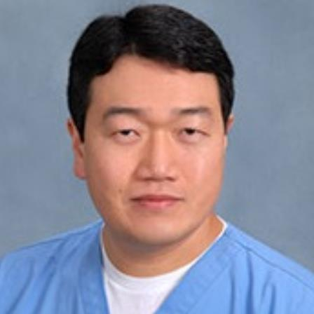 Dr. Andrew H. Kim