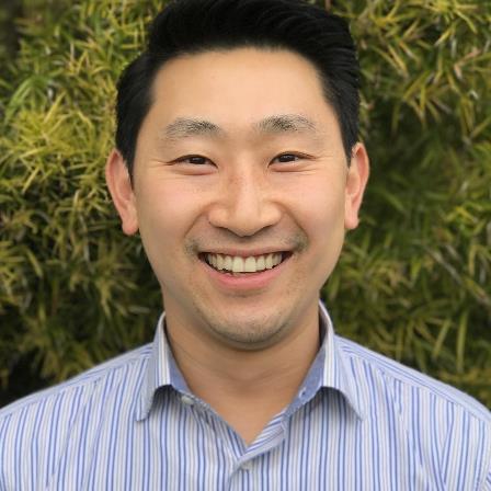 Dr. Andrew Y Kim
