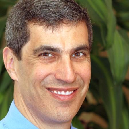Dr. Andrew Koenigsberg