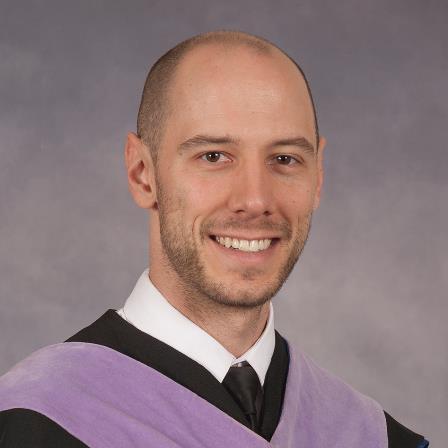 Dr. Andrew J Kollath