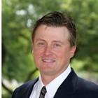 Dr. Andrew J Krygier