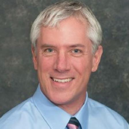 Dr. Andrew J Kuhlberg