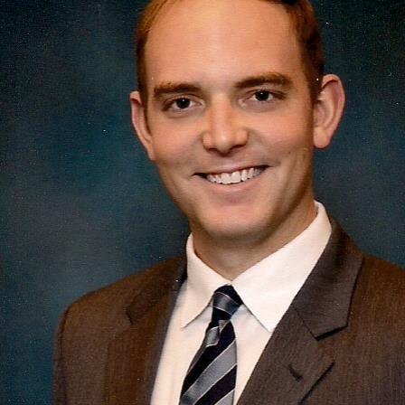 Dr. Andrew R Kutina