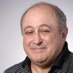 Dr. Andrew M Lasky
