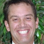 Dr. Andrew H Leavitt