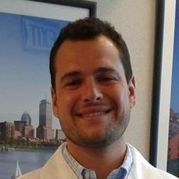 Dr. Andrew H Mancini