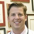 Dr. Andrew M Marcus