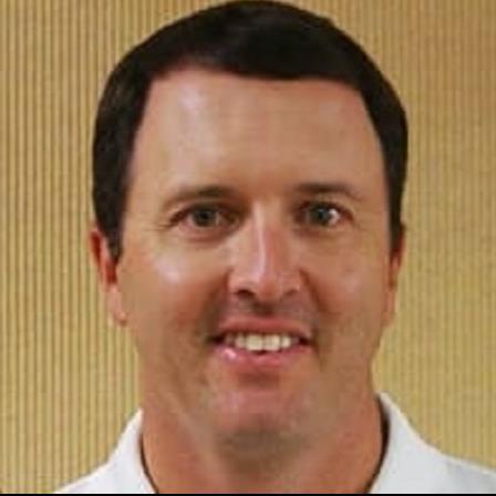 Dr. Andrew S Middleton