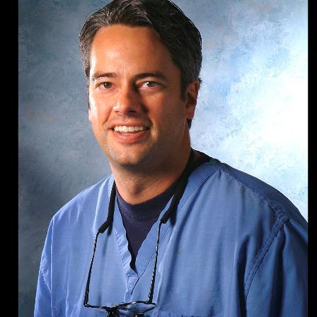 Dr. Andrew R Moffitt