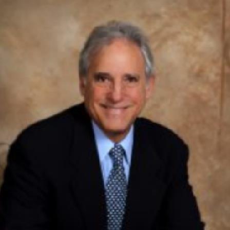 Dr. Andrew Mogelof