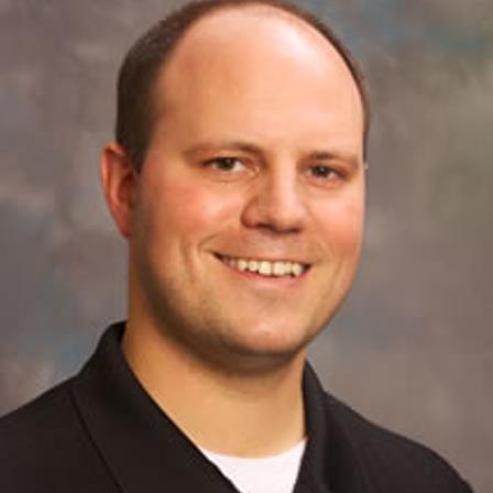 Dr. Andrew D Mork