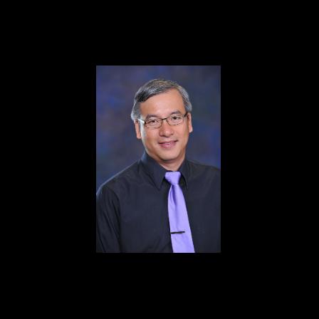 Dr. Andrew T Nguyen