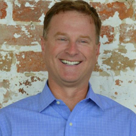 Dr. Andrew R Oblinger