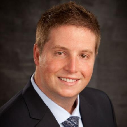 Dr. Andrew W. Olsen