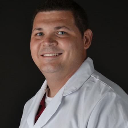 Dr. Andrew G Orr