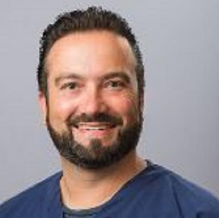 Dr. Andrew J. Racek