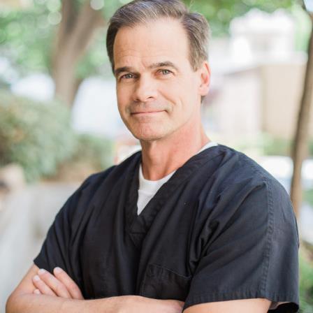 Dr. Andrew R Rahn