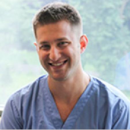 Dr. Andrew J Rosenstein