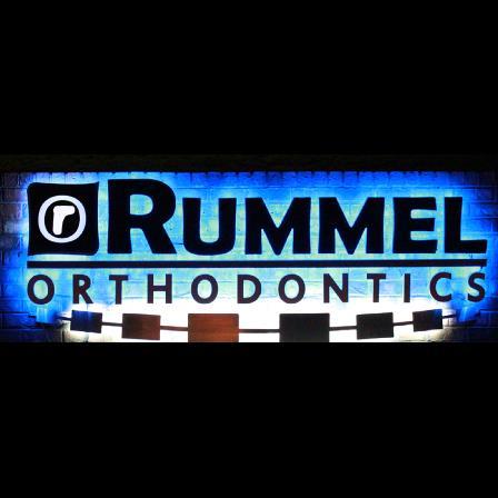 Dr. Andrew M. Rummel