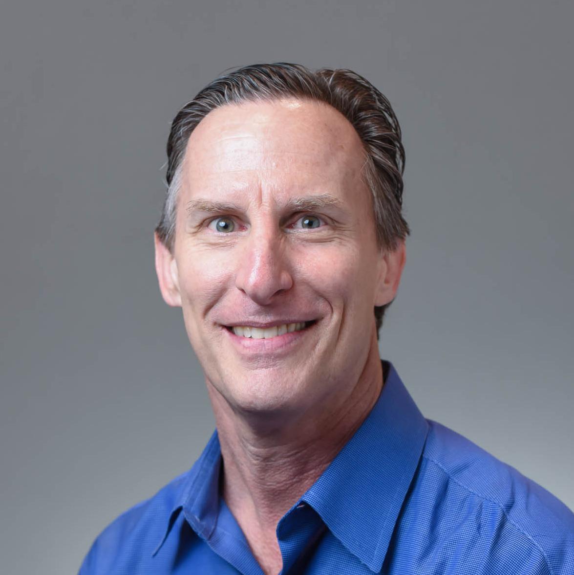 Dr. Andrew M Satlin
