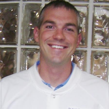 Dr. Andrew J. Schoonover