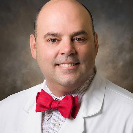 Dr. Andrew Skigen