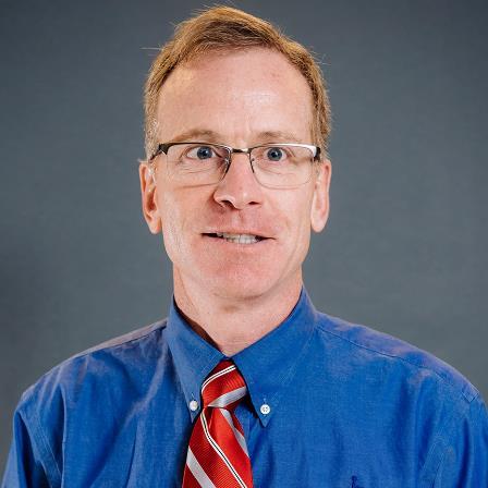 Dr. Andrew Spadinger