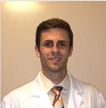 Dr. Andrew P Sweeny