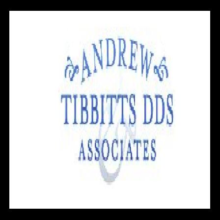 Dr. Andrew Tibbitts