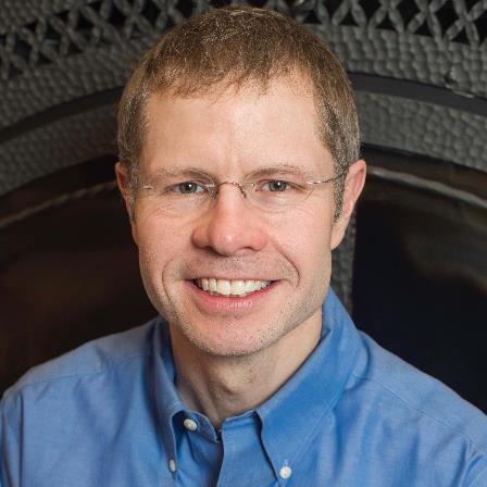 Dr. Andrew J Wappett