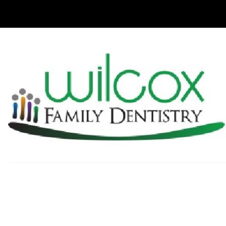 Dr. Andrew S Wilcox