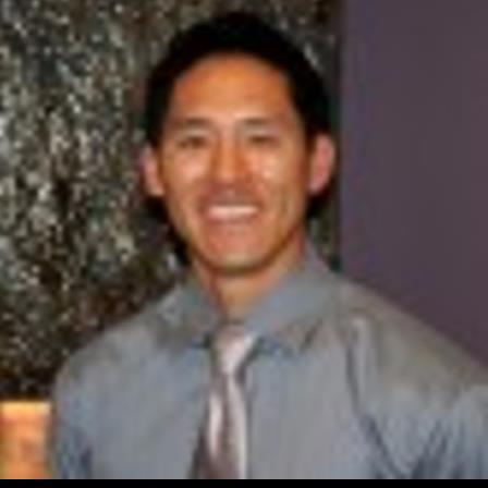 Dr. Andrew Y Yang