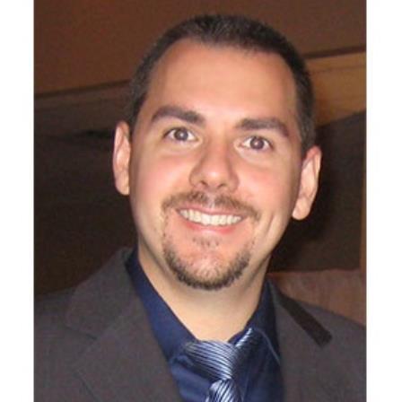 Dr. Andrew R Zamora