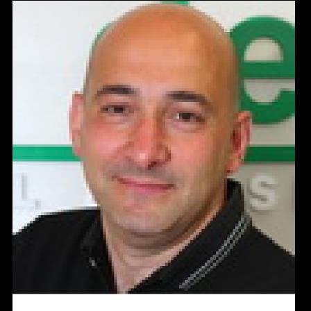 Dr. Andrey Mazo