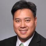 Dr. Andy T Hoang