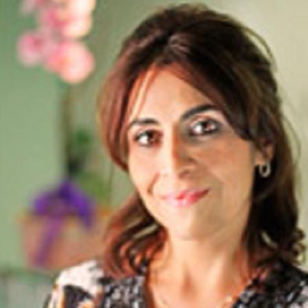 Dr. Aneeta Taneja