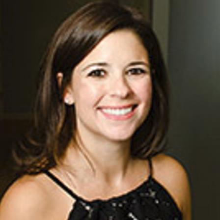 Dr. Angela Broomfield