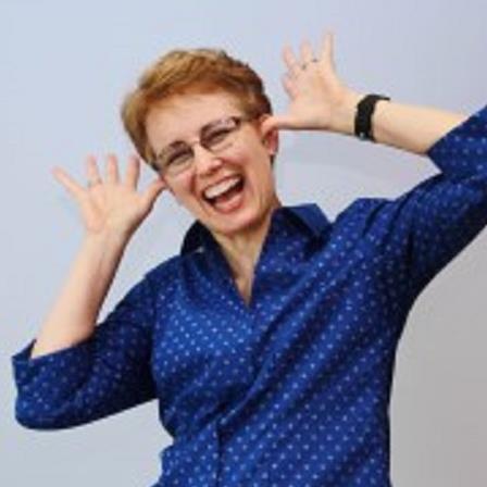 Dr. Angela D Bulloch-Patterson