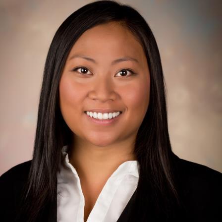 Dr. Angela R. Khamphouy