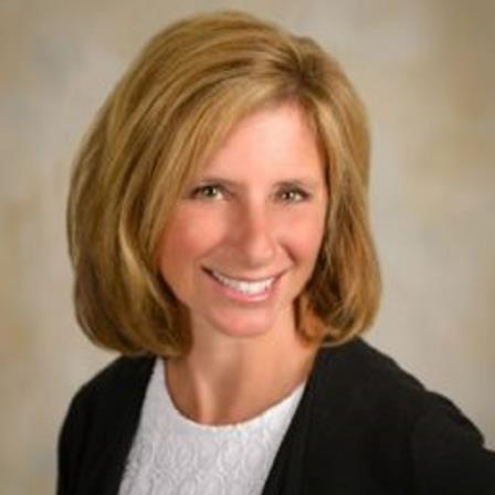 Dr. Angela L Marone