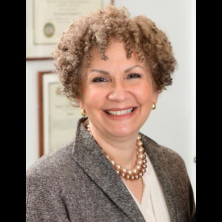 Dr. Angela P Noguera
