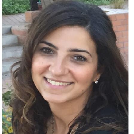 Dr. Angela M. Rassam